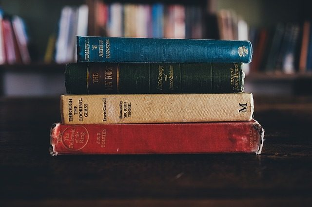 Книга - идеи памятного подарка