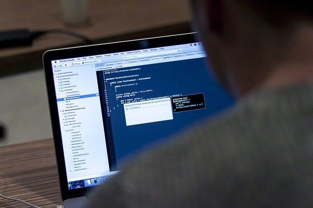 Курсы - что подарить программситу