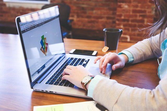 курсы web дизайна - 8 вариантов курсов и мастер-классов в качестве подарка