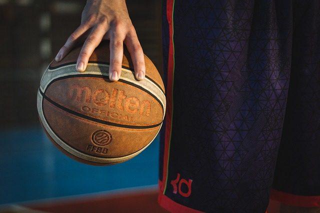 Спортивный инвентарь - что подарить подростку