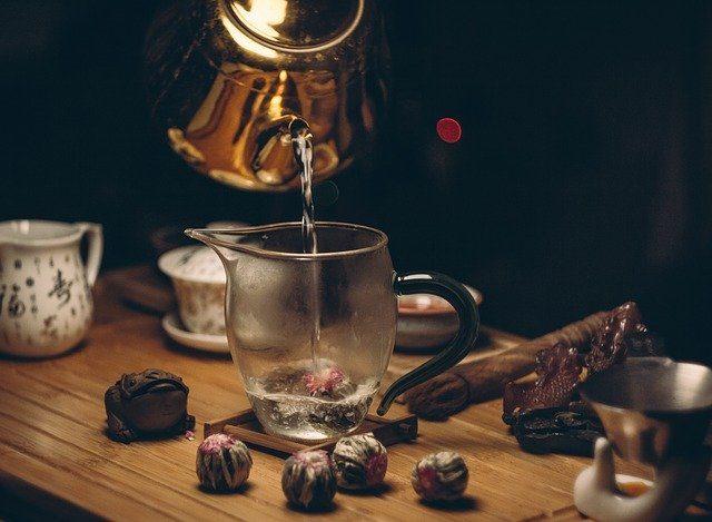 Подарочный набор для любителей напитков - Идеи вкусных подарков
