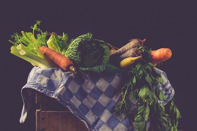 Фермерские наборы - Идеи вкусных подарков