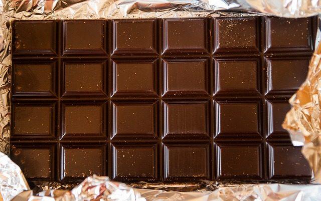 Шоколад - Подарки и сувениры из Вены