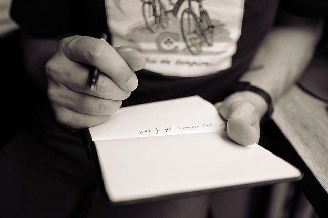 Стихи собственного сочинения - 12 подарков в постель