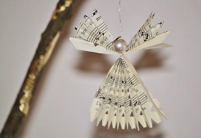 Сувениры - 15 подарков музыканту
