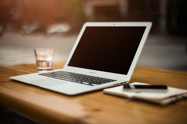 Ноутбук - что подарить выпускнику 11 класса