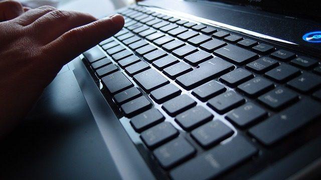 Клавиатура - что подарить игроману