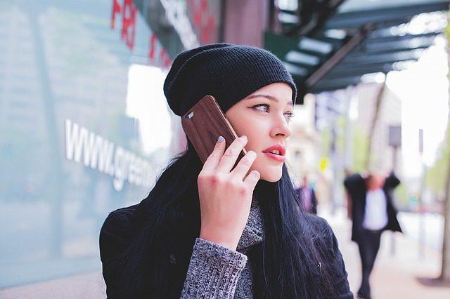 Чехол на смартфон - что подарить маркетологу