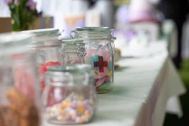 Сладкая «Скорая помощь» - 11 сладких подарков на все случаи жизни