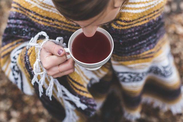 Чайное разнообразие - Что привезти из Грузии