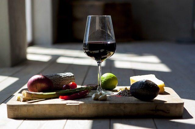 Вино с Майорки - Что привезти с Майорки