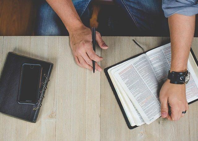 Книга -  лучший друг мастера слова - Что подарить копирайтеру