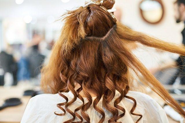 Филлеры для волос - Что подарить для ухода за волосами