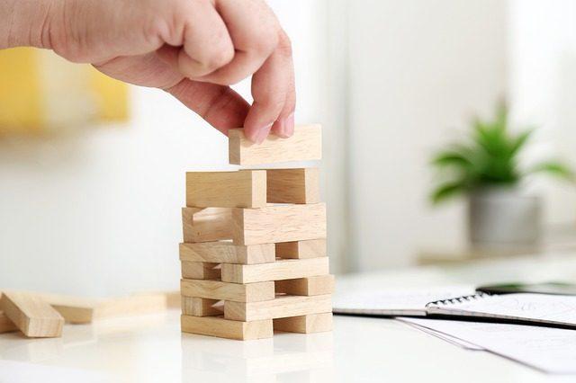 Монополия и другие настольные игры - Что подарить вбольницу