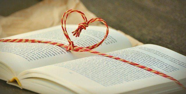 Книга для вечера - Что подарить вбольницу