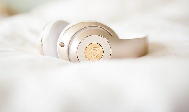Беспроводные наушники с шумоизоляцией - Что подарить вбольницу