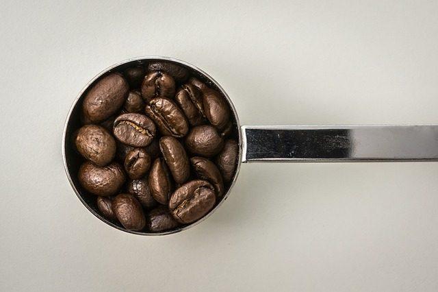Кофейная турка - идея подарка Подариок