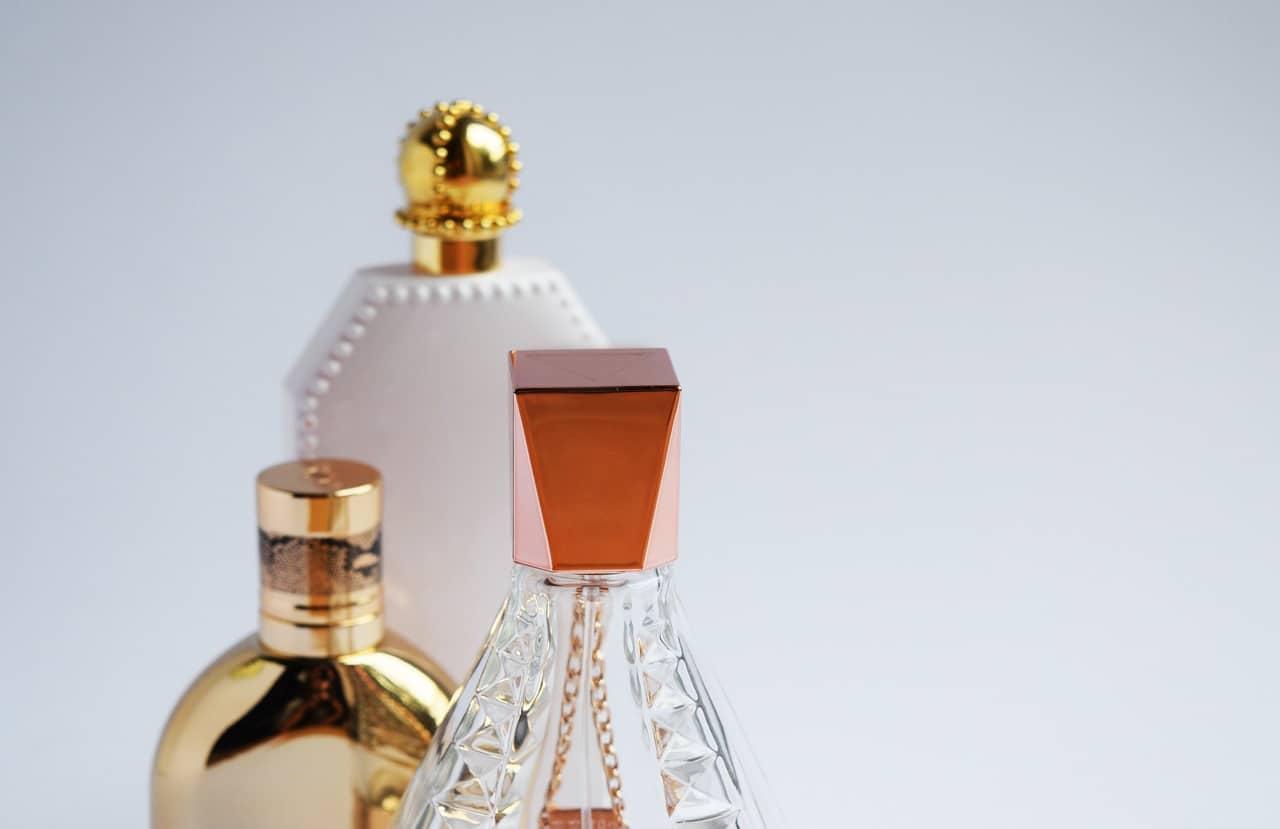 'perfume'